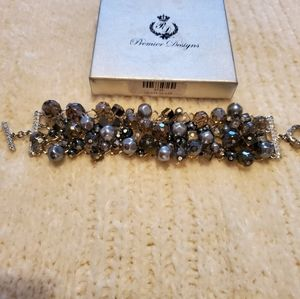 Premier Jewelry Bracelet NIB